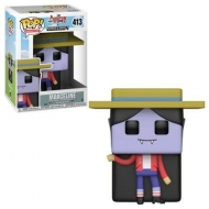 Adventure Time - Figurine POP! Marceline 9 cm