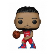 NBA - Figurine POP! Ben Simmons (Sixers) 9 cm