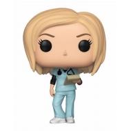Scrubs - Figurine POP! Elliot 9 cm