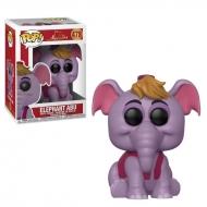 Aladdin - Figurine POP! Elephant Abu 9 cm