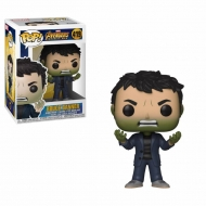 Avengers Infinity War - Figurine POP! Bruce Banner 9 cm
