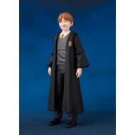 Harry Potter - Figurine S.H. Figuarts Ron Weasley 12 cm