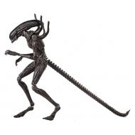 Alien Covenant - Figurine 1/18 Xenomorph Previews Exclusive 10 cm