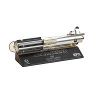 Star Wars - Réplique sabre laser de Rey LC Exclusive 13 cm