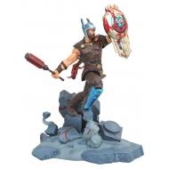 Thor Ragnarok Movie Milestones - Statuette Gladiator Thor 43 cm