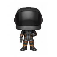 Fortnite - Figurine POP! Dark Voyager 9 cm