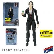 Penny Dreadful - Figurine Dorian Gray 2015 SDCC Exclusive 15 cm