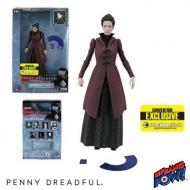 Penny Dreadful - Figurine Vanessa Ives 2015 SDCC Exclusive 15 cm