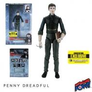 Penny Dreadful - Figurine Frankenstein 2015 SDCC Exclusive 15 cm