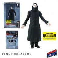 Penny Dreadful - Figurine The Creature 2015 SDCC Exclusive 15 cm