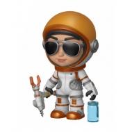 Fortnite - Figurine 5 Star Moonwalker 10 cm