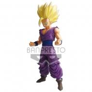 Dragonball Super - Figurine Legend Battle Super Saiyan Son Gohan 25 cm