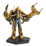 The Alien & Predator - Statuette Figurine Collection Special Power Loader (s) 19 cm