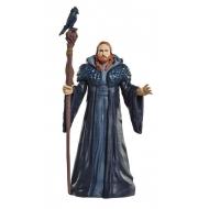 Warcraft - Figurine Medivh 15 cm
