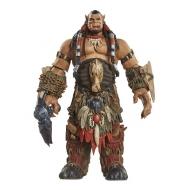 Warcraft - Figurine Durotan 15 cm