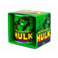 Marvel - Mug Incredible Hulk