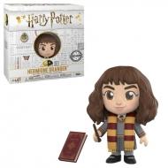 Harry Potter - Figurine Vinyl 5 Star Hermine Exclusive 8 cm