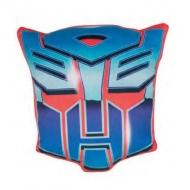 Transformers - Coussin peluche Logo 33 cm