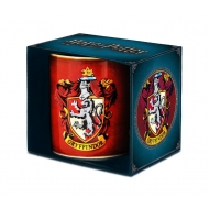 Harry Potter - Mug Gryffindor Classic