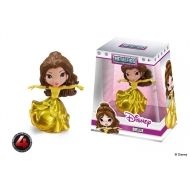 Disney - Figurine Metalfigs Diecast Belle 10 cm