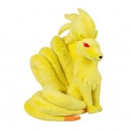 Pokémon - Peluche Feunard 25 cm