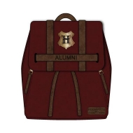 Harry Potter - Sac à dos Mini Alumni