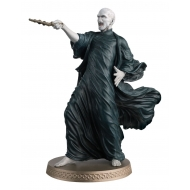 Harry Potter - Figurine Wizarding World Collection 1/16 Lord Voldemort 11 cm