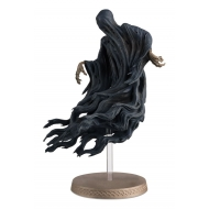 Harry Potter - Figurine Wizarding World Collection 1/16 Dementor 14 cm