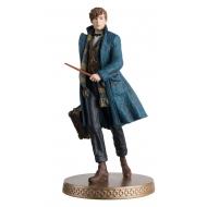 Les animaux fantastiques - Figurine Wizarding World Collection 1/16 Newt Scamander 11 cm