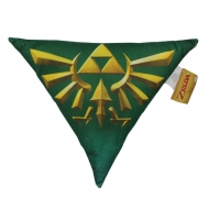 The Legend of Zelda - Coussin Triforce 35 x 45 cm