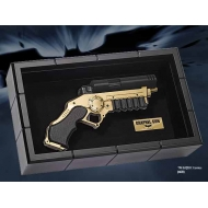 Batman The Dark Knight - Réplique 1/1 Pistolet grappin
