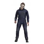 Halloween 2018 - Figurine Ultimate Michael Myers 18 cm