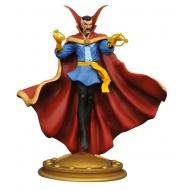 Marvel Gallery - Statuette Doctor Strange 23 cm