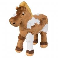 Minecraft - Peluche Horse 33 cm