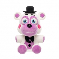 Five Nights at Freddy's Pizza Simulator - Peluche Helpy 15 cm