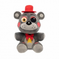 Five Nights at Freddy's Pizza Simulator - Peluche Lefty 15 cm