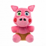Five Nights at Freddy's Pizza Simulator - Peluche Pigpatch 15 cm