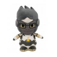Overwatch - Peluche Super Cute Winston 18 cm