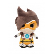 Overwatch - Peluche Super Cute Tracer 18 cm