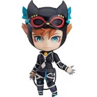 Batman Ninja - Figurine Nendoroid Catwoman Ninja Edition 10 cm
