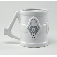 Assassin's Creed - Mug 3D Tankard