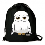 Harry Potter - Sac en toile Hedwig