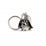 Star Wars - Porte-clés Pewter Collectible Darth Vader