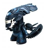 Alien - Figurine Titans Queen Glow-in-the-dark Ver. 16 cm