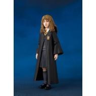 Harry Potter à l'école des sorciers - Figurine S.H. Figuarts Hermione Granger 12 cm