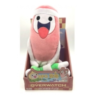 Overwatch - Peluche Yachemon (Hot Dog Guy) 31 cm