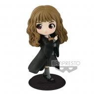 Harry Potter - Figurine Q Posket Hermione Granger A Normal Color Version 14 cm