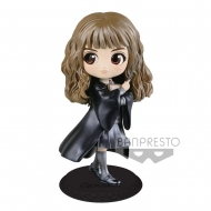 Harry Potter - Figurine Q Posket Hermione Granger B Pearl Color Version 14 cm