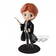 Harry Potter - Figurine Q Posket Ron Weasley A Normal Color Version 14 cm