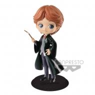 Harry Potter - Figurine Q Posket Ron Weasley B Pearl Color Version 14 cm